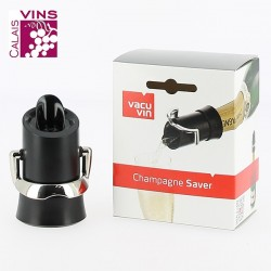 Vacuvin Champ Saver