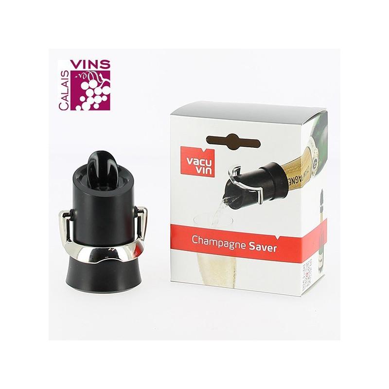 Vacuvin Champ Saver