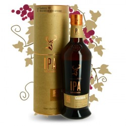 GLENFIDDICH IPA Experiment Speyside Single Malt Whiskey